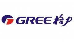 Gree Electric and Hangzhou hi-bos strong cooperation, will be purchased in the bottle